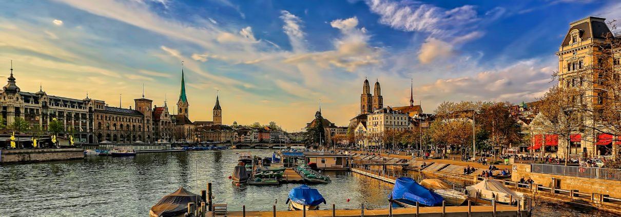 Zurich Gold Coast