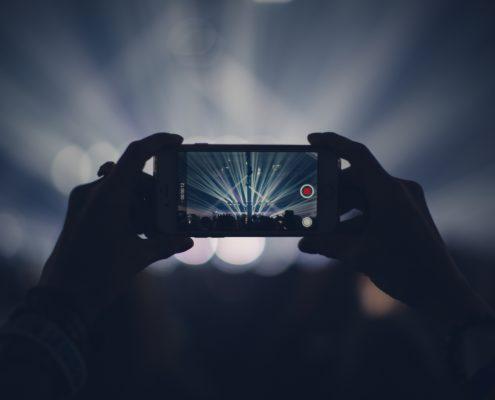 personalized video, personalised video, video personalization, digital souvenir