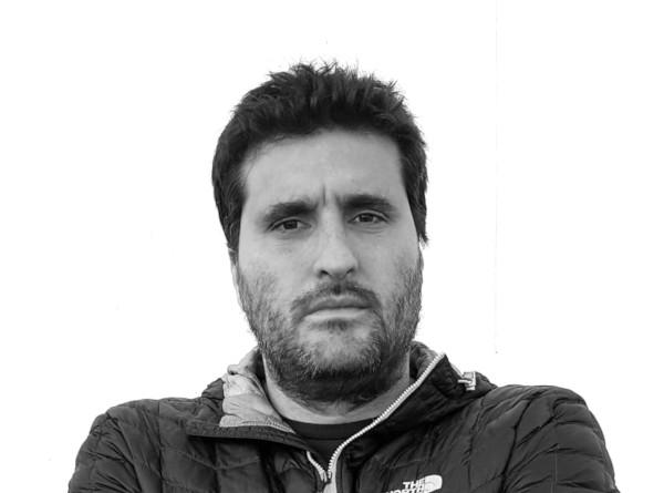 Giancarlo Richelim