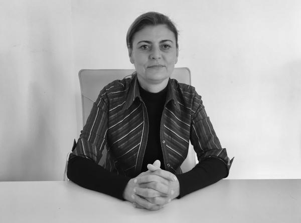Ileana Darasteanu