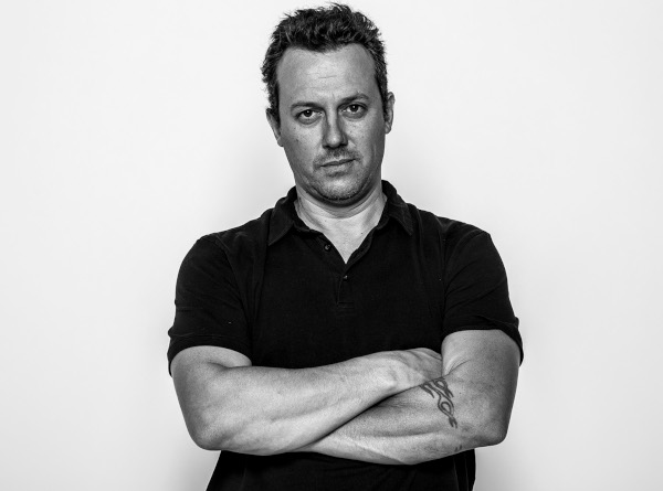 Cristian Saavedera