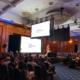 European Running Business Conference Prague