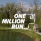 Logo OneMillionRun